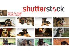 Shutterstock-ReverseSearch-Video