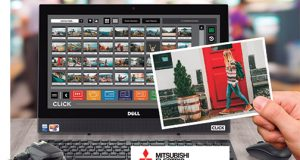 What's Happening January Mitsubishi-Click-v4.2.1-banner