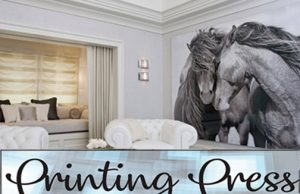PP-Home-Decor-12-19-banner