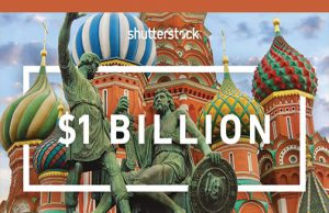 Shutterstock-1Billion-Banner