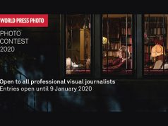 World-Press-Photo-Contests-2020