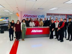 mimaki_jersey-tech-center