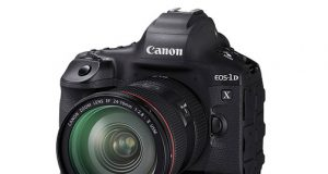 Canon-EOS-1D-X-Mark-III-left