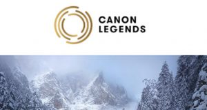 Canon-LEGENDS-2-2020