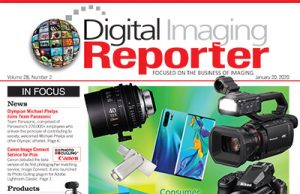 DIR-1-20-2020-Issue-Cover-Web