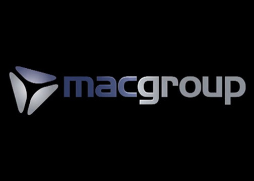 MAC-Group-logo-banner