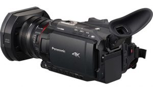 Panasonic-HC-X1500-back