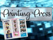 PrintingPress-Booths-17-2020
