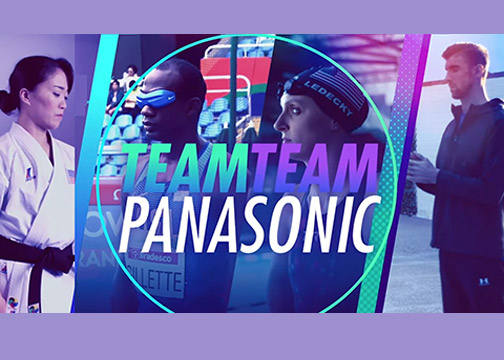 Team-Panasonic-1-2020