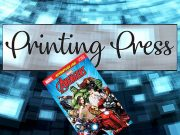 PrintingPress-Banner-Apple-Industries-2-20