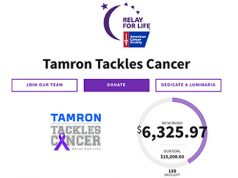 Tamron-Cancer-Relay-2-2020