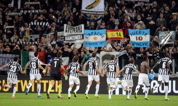 Calciomercato Juventus A Sorpresa Ecco L 39 Esterno Che