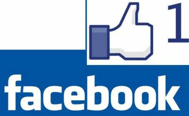 Rischia condanna per un 'Like' su Facebook: leggete il perché
