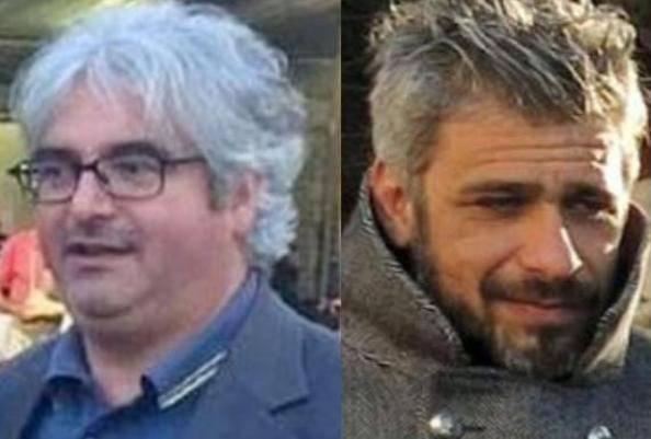 """Résultat de recherche d'images pour """"Don Cavazzana"""""""