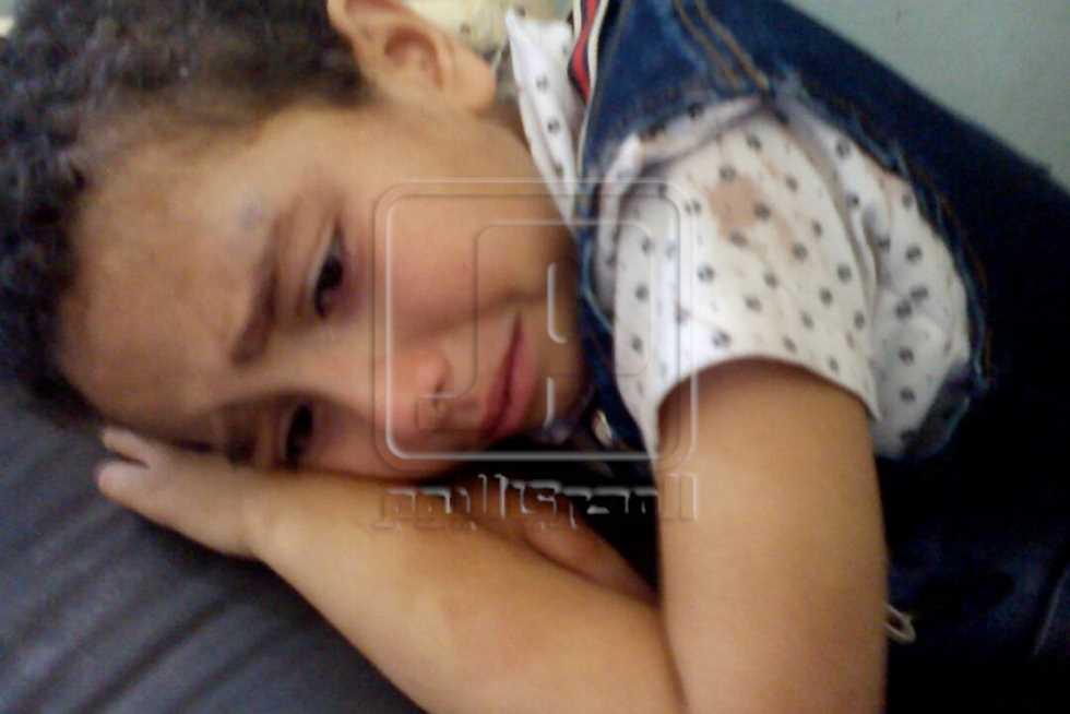 Attentato terroristico in Egitto: 26 morti tra i Cristiani