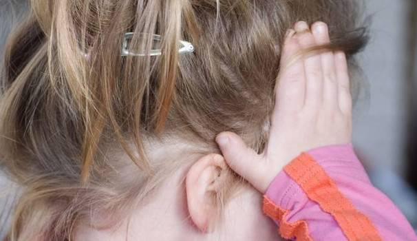 Incinta è costretta a sposare il suo stupratore: la piccola ha solo 11 anni