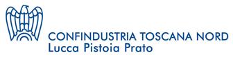 Confindustria Toscana Nord