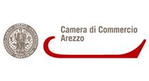 Camera Commercio Arezzo