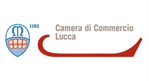 Camera Commercio Lucca