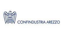Confindustria Arezzo