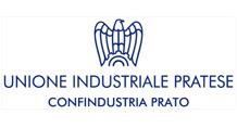 Confindustria Prato