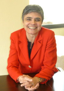 Flavia Sandrelli