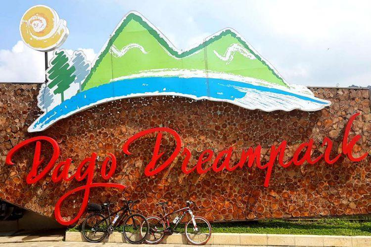 dago-dream-park