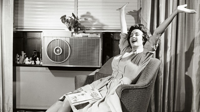 Šaltinis: http://thethingsilearnedfrom.com/a-new-yorkers-relationship-with-their-air-conditioner/