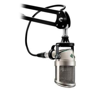 neumann-microphone-studio-1699345