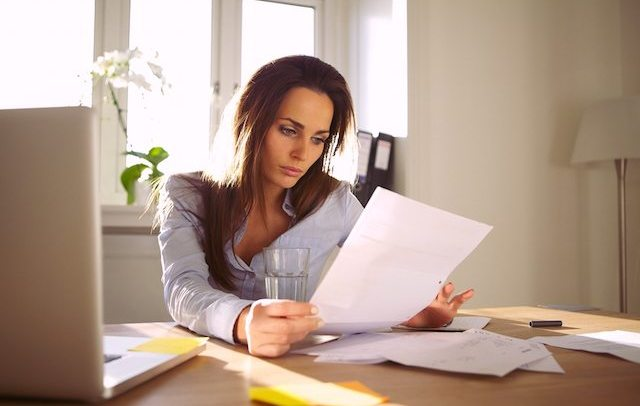 Documentazione aziendale, la consultazione nel procedimento disciplinare