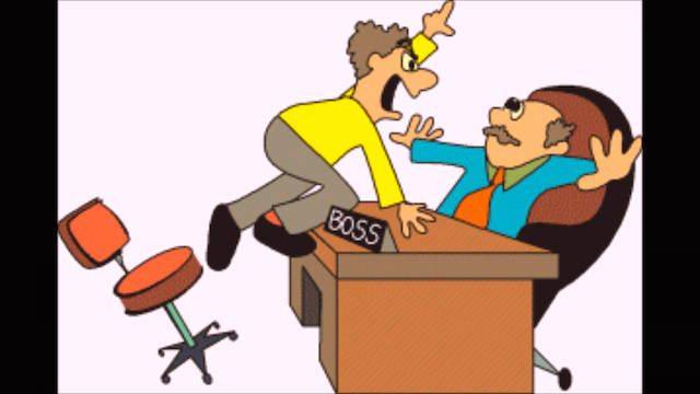 Trasferimento ritorsivo, spetta al lavoratore licenziato l'onere della prova