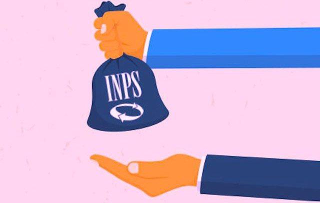 NASPI e DIS-COLL non possono coesistere, i chiarimenti INPS