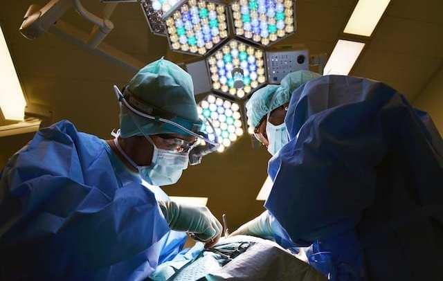 Dirigenza sanitaria e retribuzione spettante per sostituzione dirigente