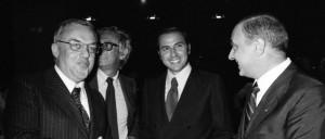 berlusconi espresso 300x128 Berlusconi e Feltri firme sul Corriere della Sera. Era il 1978