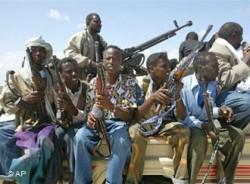 somalia1 e1321393502525 Lallarme dellUnicef: sempre più bambini uccisi in Somalia