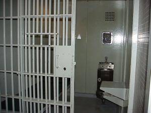 carcere Suicidi in carcere, i dati di una strage silenziosa