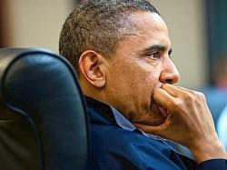 obama segue blitz wh 400x300 e1329268851910 Quellaccordo segreto tra Stati Uniti e Pakistan dopo la morte di Bin Laden