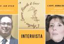 """Intervista all'Avv. Anna Gatto, Presid. Ass.ne Aquilone, Camera Minorile di Locri. Tra gli argomenti trattati: la legge sulla """"continuità degli affetti"""" e il difficile tema dei """"bambini contesi""""."""