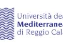 """I edizione Master Universitario di II livello – """"Diritto delle relazioni affettive e familiari"""""""