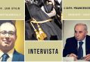 Intervista all'Avv. Francesco Nirta: tra i temi affrontati il rapporto tra avvocati e magistrati, il ruolo sociale dell'avvocato e la centralità dell'interesse dell'assistito.