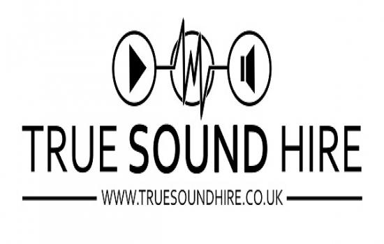 True Sound Hire in Directory Journal