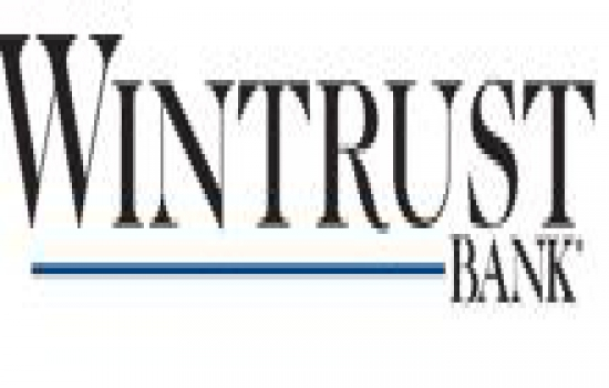 Wintrust Bank in Directory Journal