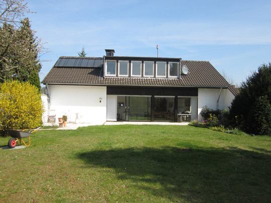 Referenzen Dirk Kleine Immobilien Ihr Makler in Bonn