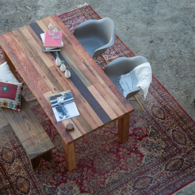 8ft-vinager-wood-table-01