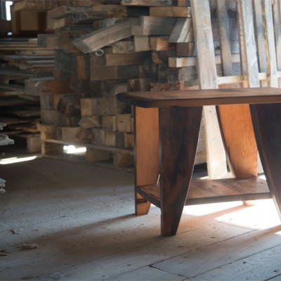 coffee-table-01