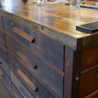 coppercraft-wood-03