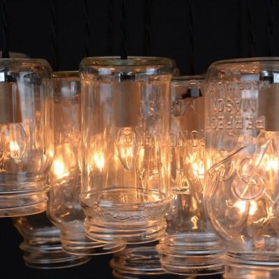 dnd-jar-chandelier-oval-01