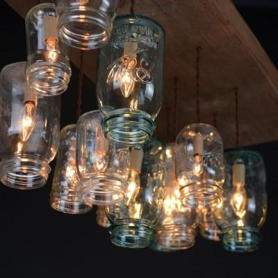 dnd-jar-chandelier-rectangle-02