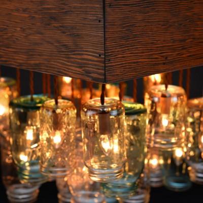 dnd-jar-chandelier-square-01