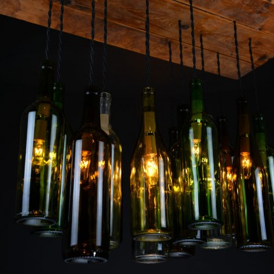 dnd-wine-bottle-chandelier-01
